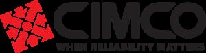 Cimco CNC Software