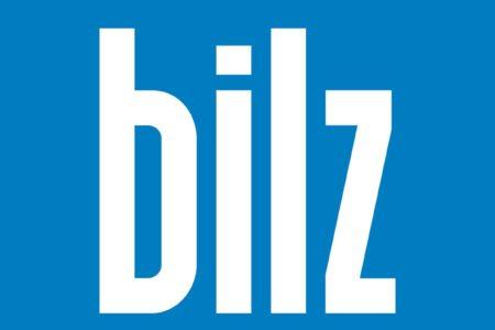 bilz tools